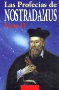 Portada de Las Profecias De Nostradamus (t. Ii)