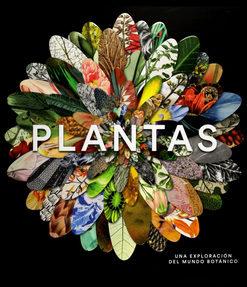 Portada de Plantas