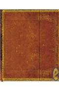 Portada de (ref. 816-4) Repujado Libro De Huespedes