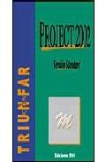 Portada de Triunfar Con Project 2002