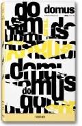 Portada de Domus (vol. 5) 1960-1964