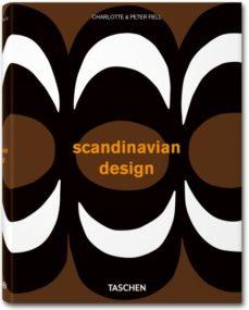 Portada de Diseño Escandinavo