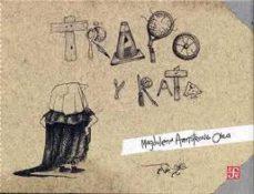 Portada de Trapo Y Rata