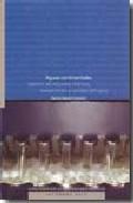 Portada de Aguas Continentales: Gestion De Recursos Hidricos, Tratamiento Y Calidad Del Agua