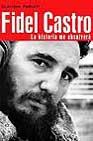Portada de Fidel Castro: La Historia Me Absolvera
