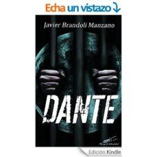 Portada de Dante