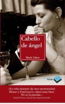 Portada de Cabello De Angel