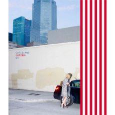 Portada de Latino/u.s.: Cotidiano