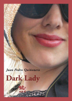Portada de Dark Lady