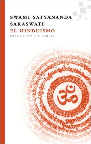 Portada de El Hinduismo