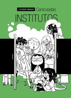 Portada de Institutos