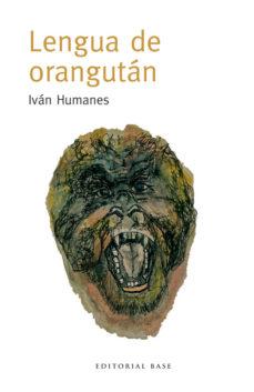Portada de Lengua De Orangutan