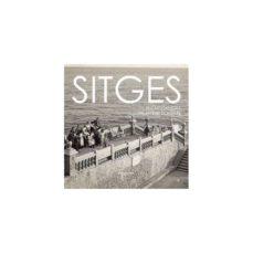 Portada de Sitges