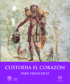 Portada de A Los Catequistas