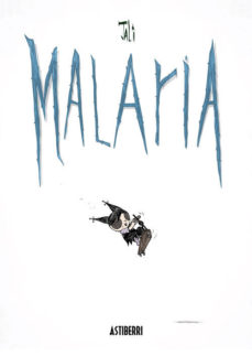 Portada de Malaria
