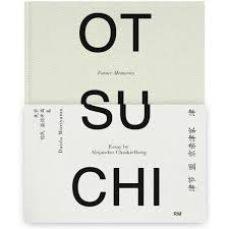 Portada de Otsuchi: Future Memoires
