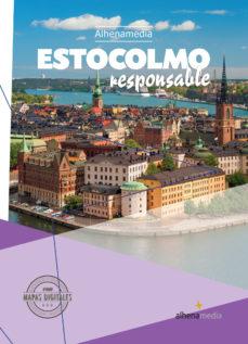 Portada de Estocolmo Responsable