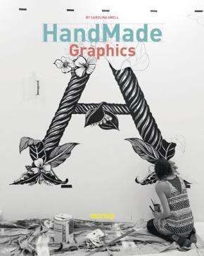 Portada de Handmade Graphics