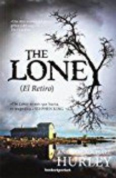 Portada de The Loney (el Retiro)