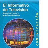 Portada de El Informativo De Television