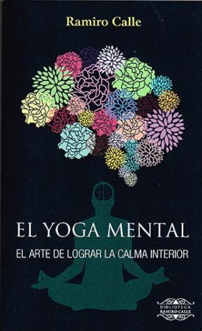 Portada de El Yoga Mental
