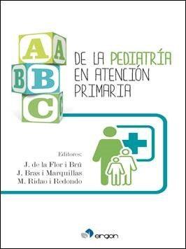 Portada de Abc De La Pediatria En Atencion Primaria