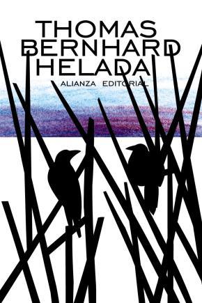 Portada de Helada