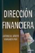 Portada de Direccion Financiera