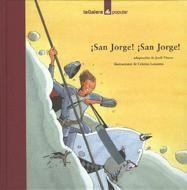 Portada de San Jorge San Jorge