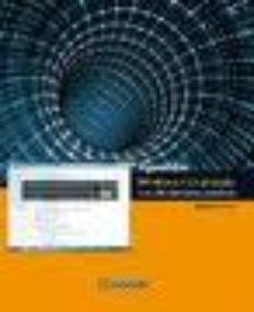 Portada de Aprender Windows 7 Avanzado Con 100 Ejercicios Practicos