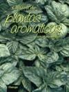 Portada de Cultivo De Plantas Aromaticas