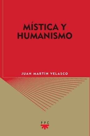 Portada de Mistica Y Humanismo