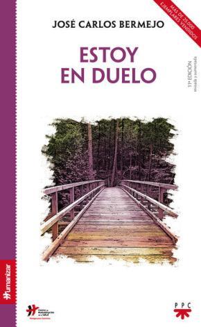 Portada de Estoy En Duelo (10ª Ed. Revisada)