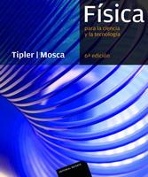 Portada de Fisica Para La Ciencia Y La Tecnologia (Vol. Ii) (6ª Ed.)