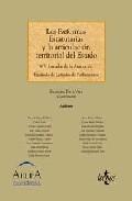 Portada de Las Reformas Estatutarias Y La Articulacion Territorial Del Estad O: Xiv Joranadas De La Asociacion Española De Letrados De Parlamentos