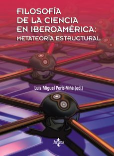 Portada de Filosofia De La Ciencia En Iberoamerica
