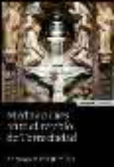 Portada de Meditaciones Ante El Retablo De Torreciudad