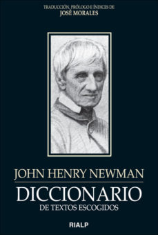 Portada de Diccionario De Textos Escogidos