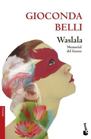 Portada de Waslala
