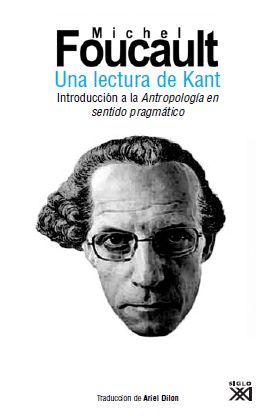 Portada de Una Lectura De Kant