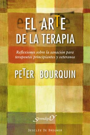 Portada de El Arte De La Terapia: Reflexiones Sobre La Sanacion Para Terapeu Tas Principiantes Y Veteranos