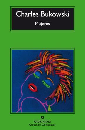 Portada de Mujeres (18ª Ed.)