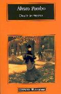 Portada de Donde Las Mujeres (premio Nacional Narrativa 1997)