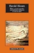 Portada de Relatos Y Poemas Para Niños Extremadamente Inteligentes De Todas Las Edades (3ª Ed.)