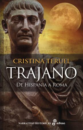 Portada de Trajano