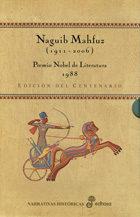 Portada de Triologia Egipto – Estuche (3 Vols.) (contiene: La Batalla De Teb As; La Maldicion De Ra; Rhadopis)