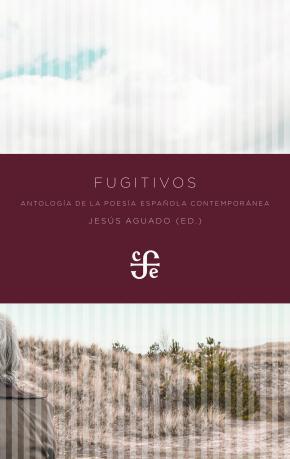 Portada de Fugitivos