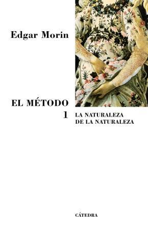 Portada de El Metodo, T.ii (7ª Ed )