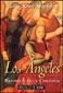 Portada de Los Angeles: Maestros De Luz Y Conciencia