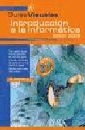 Portada de Introduccion A La Informatica. Edicion 2008